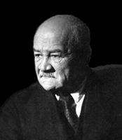 Ю.В. Готье (академик)
