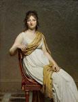 Мадам Рэймонд де Вернинак.