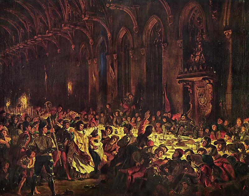 Убийство льежского епископа