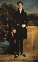 Барон Швитер